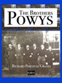 the brothers powys, richard percival graves, (kindle edition)